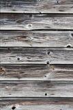 παλαιά σύσταση ξύλινη Στοκ Εικόνα