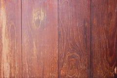 παλαιά σύσταση ξύλινη Στοκ Φωτογραφίες