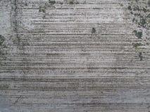 Παλαιά σύσταση πεζοδρομίων Στοκ Φωτογραφίες