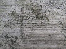Παλαιά σύσταση πεζοδρομίων Στοκ εικόνα με δικαίωμα ελεύθερης χρήσης