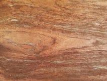 Παλαιά σύσταση τοίχων ξύλου και σανίδων για το καφετί υπόβαθρο Στοκ Φωτογραφία