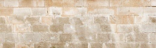 Παλαιά σύσταση τοίχων ψαμμίτη Στοκ φωτογραφίες με δικαίωμα ελεύθερης χρήσης