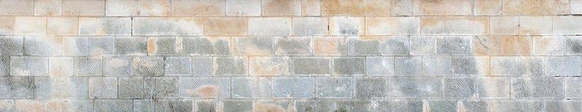 Παλαιά σύσταση τοίχων ψαμμίτη Στοκ Εικόνα