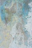 Παλαιά σύσταση τοίχων στοκ φωτογραφίες