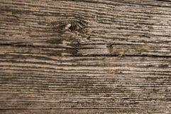 Παλαιά σύσταση υποβάθρου πατωμάτων σιταποθηκών ξύλινη Στοκ Εικόνες
