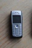 Παλαιά τηλέφωνα της Nokia Στοκ φωτογραφία με δικαίωμα ελεύθερης χρήσης