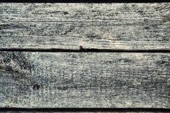 Παλαιά φυσική ξύλινη σύσταση Στοκ Φωτογραφίες