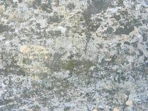 Παλαιά φωτογραφία τοίχων στοκ φωτογραφίες