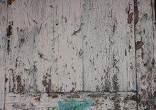Παλαιά χρωματισμένα χαρτόνια Στοκ Φωτογραφίες
