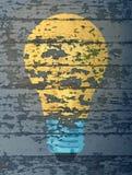 Παλαιές ιδέες ελεύθερη απεικόνιση δικαιώματος