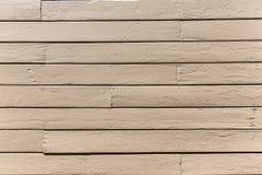 Παλαιές μακρινές δυτικές ξύλινες συστάσεις Καλιφόρνιας Στοκ Εικόνες