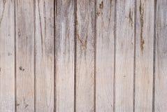 Παλαιές ξύλινες συστάσεις Στοκ φωτογραφία με δικαίωμα ελεύθερης χρήσης