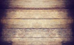παλαιές σανίδες ξύλινες Στοκ εικόνα με δικαίωμα ελεύθερης χρήσης
