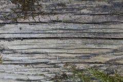 Παλαιοί πίνακες υποβάθρου Στοκ εικόνα με δικαίωμα ελεύθερης χρήσης