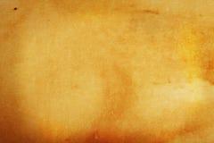 Παλαιός καμβάς στοκ φωτογραφία με δικαίωμα ελεύθερης χρήσης
