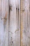 παλαιός ξύλινος ανασκόπη&sigm Υπόβαθρο σύστασης για το σχέδιο Στοκ Φωτογραφίες