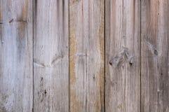 παλαιός ξύλινος ανασκόπη&sigm Υπόβαθρο σύστασης για το σχέδιο Στοκ εικόνα με δικαίωμα ελεύθερης χρήσης