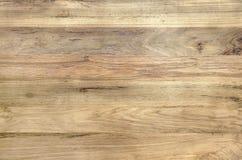 παλαιός ξύλινος ανασκόπη&sigm Υπόβαθρο σύστασης για το σχέδιο Στοκ εικόνες με δικαίωμα ελεύθερης χρήσης