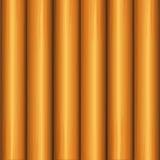 παλαιός ξύλινος ανασκόπη&sigm ελεύθερη απεικόνιση δικαιώματος