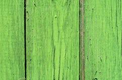 παλαιός ξύλινος ανασκόπη&sigm Στοκ Εικόνα