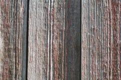 παλαιός ξύλινος ανασκόπη&sigm Στοκ Φωτογραφία