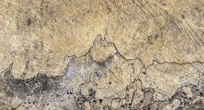 Παλαιός ξύλινος μίσχος με την αρμονική δομή στοκ φωτογραφία με δικαίωμα ελεύθερης χρήσης
