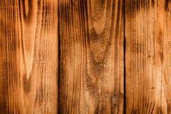 Παλαιός ξύλινος μμένος πίνακας ή πίνακας για το υπόβαθρο Διάστημα για το κείμενο Στοκ Εικόνα