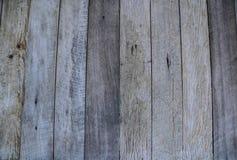 παλαιός ξύλινος πατωμάτων Στοκ Φωτογραφίες