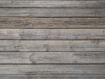 Παλαιός ξύλινος τοίχος φύσης στοκ φωτογραφία