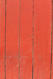 παλαιός ξύλινος φραγών Στοκ φωτογραφία με δικαίωμα ελεύθερης χρήσης