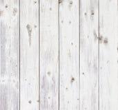 παλαιός ξύλινος χαρτονιών Στοκ εικόνες με δικαίωμα ελεύθερης χρήσης