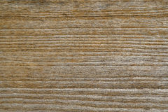 παλαιός πιθανός κάτι επιφάνεια σε ξύλινο γράφει Στοκ Φωτογραφίες