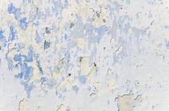 παλαιός τοίχος ανασκόπησης Στοκ φωτογραφία με δικαίωμα ελεύθερης χρήσης