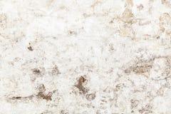 Παλαιός τοίχος κελαριών τούβλου Στοκ φωτογραφία με δικαίωμα ελεύθερης χρήσης