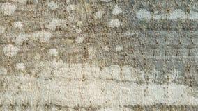 παλαιός τοίχος σύστασης τούβλου ανασκόπησης Στοκ εικόνες με δικαίωμα ελεύθερης χρήσης