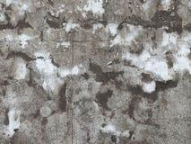 παλαιός τοίχος σύστασης τούβλου Στοκ φωτογραφίες με δικαίωμα ελεύθερης χρήσης