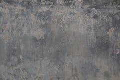 παλαιός τοίχος σύστασης τούβλου Στοκ εικόνα με δικαίωμα ελεύθερης χρήσης