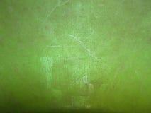 παλαιός τοίχος σύστασης &a στοκ φωτογραφίες