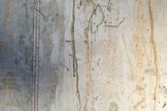 παλαιός τοίχος σύστασης Στοκ εικόνα με δικαίωμα ελεύθερης χρήσης