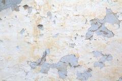 παλαιός τοίχος σύστασης στοκ φωτογραφία