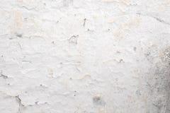 παλαιός τοίχος σύστασης στοκ φωτογραφίες με δικαίωμα ελεύθερης χρήσης