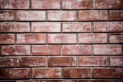παλαιός τοίχος σύστασης &t στοκ εικόνες με δικαίωμα ελεύθερης χρήσης