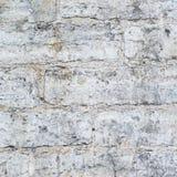 παλαιός τοίχος τεμαχίων τ&o Στοκ Φωτογραφίες