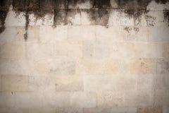 παλαιός τοίχος Στοκ φωτογραφία με δικαίωμα ελεύθερης χρήσης