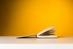 παλαιός τρύγος βιβλίων Στοκ εικόνες με δικαίωμα ελεύθερης χρήσης