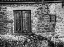 παλαιός στοκ φωτογραφίες με δικαίωμα ελεύθερης χρήσης