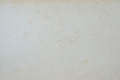Παλαιό έγγραφο βιβλίων Στοκ Εικόνες