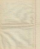 Παλαιό έγγραφο με το υπόβαθρο γραμμών Στοκ εικόνες με δικαίωμα ελεύθερης χρήσης