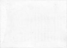 Παλαιό έγγραφο φωτογραφιών με τη λεπτή φυσική σκόνη και γρατσουνιές χρήσιμες όπως στοκ φωτογραφία