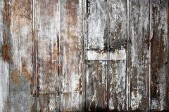 Παλαιό αγροτικό μέταλλο στοκ εικόνες